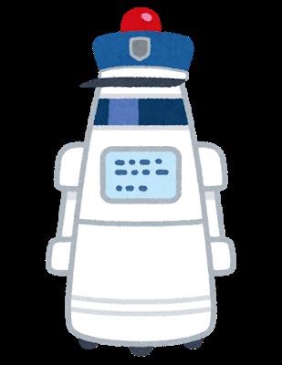 Ryobot